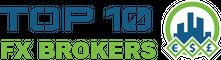Top10 Fx Broker